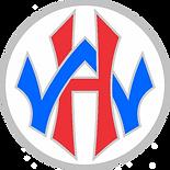WH Logo - Transparent.png