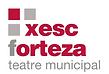 Logo Xesc Forteza.png