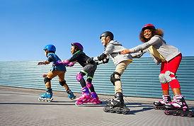 Roller_Kids_3.jpg