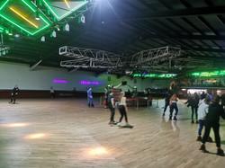 rollerworld 8