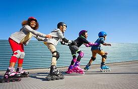 Roller_Kids_3_edited.jpg