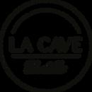 Logo-La-Cave---Cadillac-fond-transparent