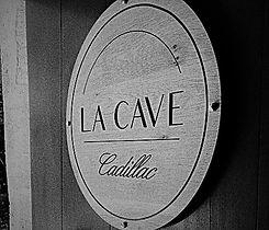 la-cave-cadillac1.jpg