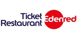 ticket-restaurant-