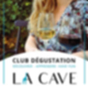 LACAVECLUBDEGUSTATIONFLYER-page-001.jpg