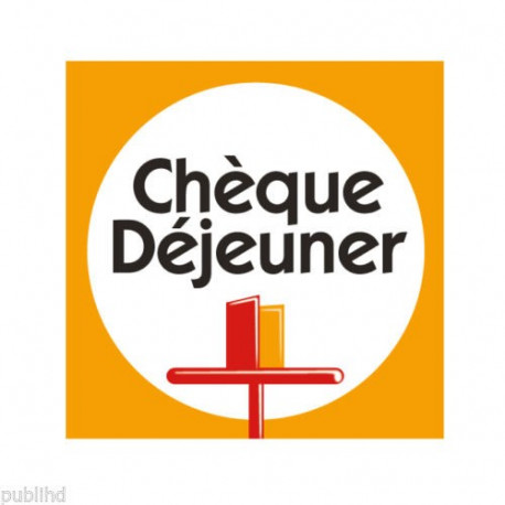 sticker-cheque-dejeuner