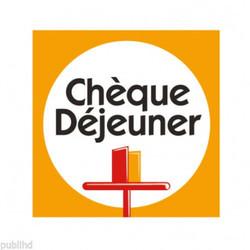 sticker-cheque-dejeuner
