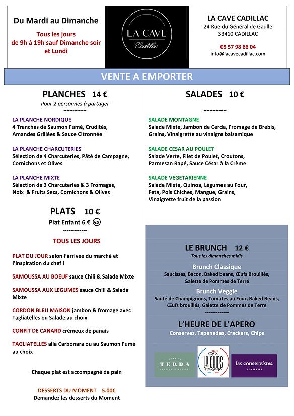 menu à emporter site 09.01.2021-1.png
