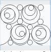 CircleDramaE2E.JPG