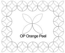 OrangePeelE2EorBorder.PNG