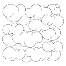 Clouds E2E 3.jpg
