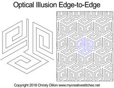 OpticalIllusionE2E.PNG