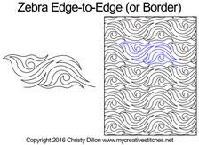 ZebraE2EorBorder.PNG