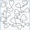 HeartsAndLoopsSimpleE2EorBorder.JPG