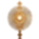 sqApostolate-of-Perpetual-Eucharistic-Ad
