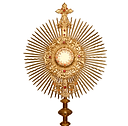 sqApostolate-of-Perpetual-Eucharistic-Ad