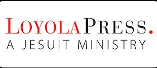 loyola press.png