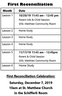 Reconciliation Schedule 19-20 - pic.png