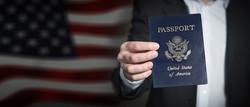PA Passport