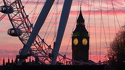 PA London.jpg
