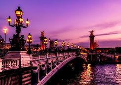 PA Paris.jpg