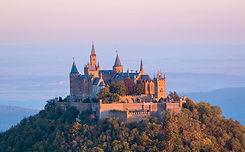 PA Germany Castle_edited_edited.jpg