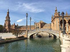 seville-1776558_1920.jpg