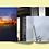 Thumbnail: Flora Zine: Spaces