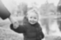 Children's Lifestyle Photographer