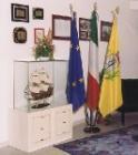 Art. 006 Tris Diplomatico