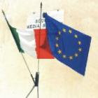 Set Italia Europa