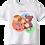Thumbnail: T-Shirt Segno Zodiacale Vergine