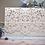Thumbnail: Art. 050 Pochette Lasercut con strass (1 set da 50 pezzi)