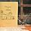 Thumbnail: Libretto Gold (1 set da 30 pezzi)