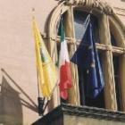 Art. 003 Italia Europa Ente