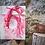 Thumbnail: Wedding Bag Ribbon (1 set da 30 pezzi)