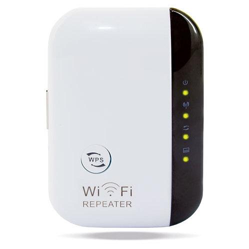 Amplificatore Segnale Wi-Fi
