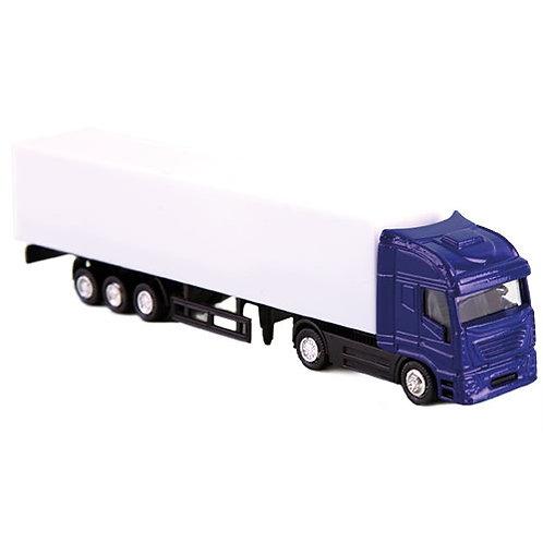 Camion Giocattolo (1 set da 5 pezzi)
