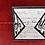 Thumbnail: Art. 013 Invito Musica (50 pz)