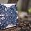 Thumbnail: Art. 002 Invito laserato a 2 ante su carta perlata (1 set da 50 pezzi)