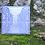 Thumbnail: Art. 040 Partecipazione Laserata Lilla (1 set da 20 pezzi)