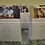 Thumbnail: Tableau Mariage Arte (Un set di 10 pezzi)