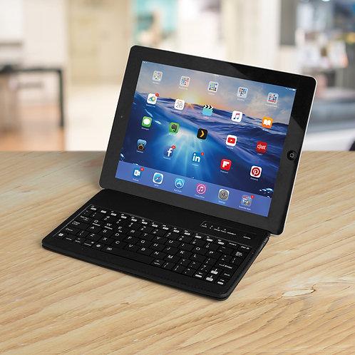 Pad Board Tastiera per smarthone e tablet PF355