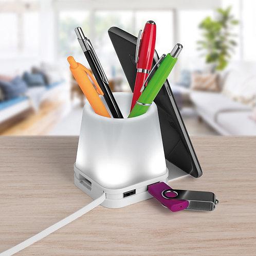 Pen Box USB PF345