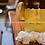 Thumbnail: Wedding Bag Oro (1 set da 30 pezzi)