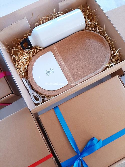 Box Eco