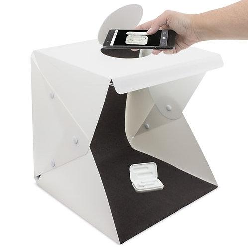 Mini studio fotografico portatile Z-1710