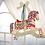 Thumbnail: Carousel (1 set da 6 pezzi)