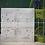 Thumbnail: Art. 004 Partecipazione Laserata con Fascetta (1 set da 70 pezzi)