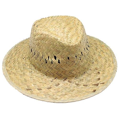 Cappello Paglia (50pz)